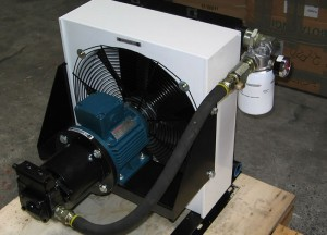 best-air-blast-oil-cooler-800x576