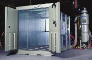 blast-room-modular-9023-3624345-300x195