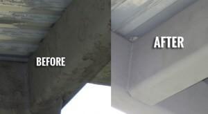 sandblasting-metal-before-after-300x165