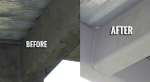 sandblasting-metal-before-after-300x165